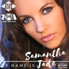 Album/Single Covers Sjadeq10