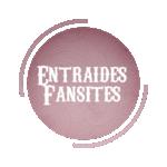 Entraides Fansites