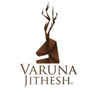 varunajithesh