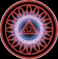 Ethereal_Swordsman