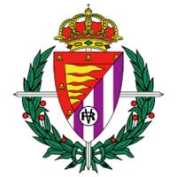 Real Zaragoza 386-18