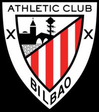 Athletic Club 49-81