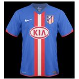 Liga de Futbol Virtual 64-76