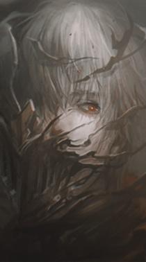 Neltharion Deathwing