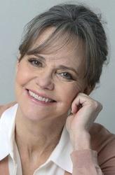 Anne Bolland