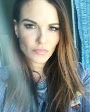 Carrie Vogt