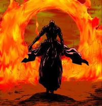 Forum gratis : Bleach RPG Fórum 1-40