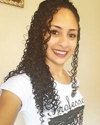 Kelly Barbosa Silva