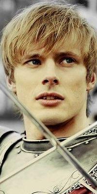 Aegon Targaryen*