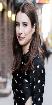 April D. Hathaway