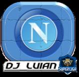 DJ__Luian