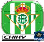 Chiky3