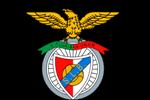 MAZDA 65-56