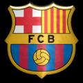 Despacho F. C Barcelon 552536631