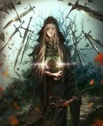 Lexandra