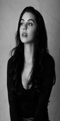 Selena A. McCourtney