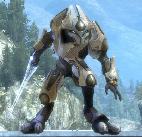 S-118 Predator