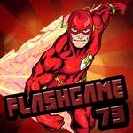 FlashGame73