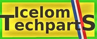 IceLom TechParts