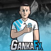 GankaFx
