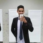 Adriel_Roox
