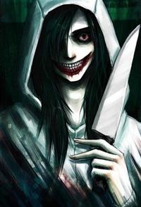 The_Killer