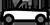 NOVETAT: Nous Emoticons Cabrios 1038970137