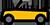 NOVETAT: Nous Emoticons Cabrios 1616255977