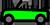 NOVETAT: Nous Emoticons Cabrios 1950432365