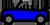 NOVETAT: Nous Emoticons Cabrios 2242940561