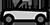 NOVETAT: Nous Emoticons Cabrios 2284224625