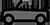 NOVETAT: Nous Emoticons Cabrios 3831805224