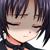 Qual Visual Novel você está jogando? 168049257