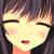 Qual Visual Novel você está jogando? 2811688309