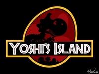 yoshii61