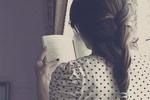 Atrapada_entre_Libros