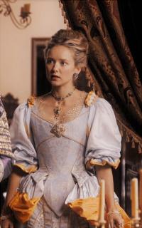 Marie-Louise de Lestrange