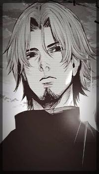 Hajime Kotaro