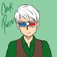 Clark Panzer