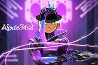 alexia362