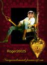 Roger26025