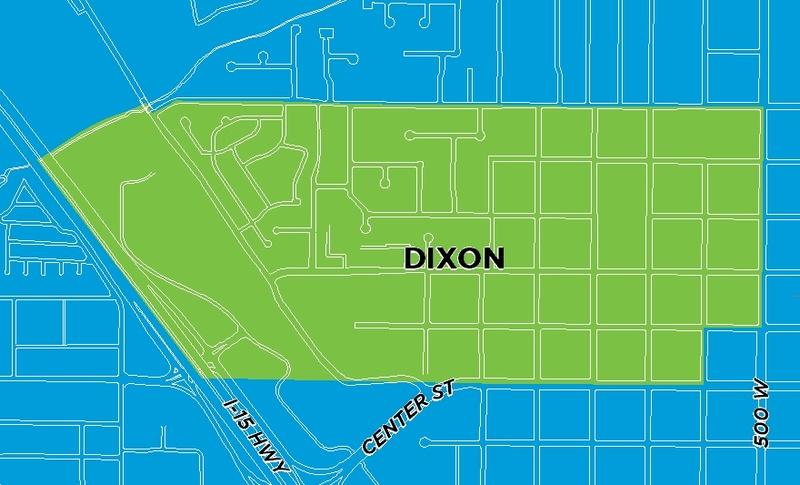 Oceandia,Capital of Fantasy Island Dixon10_800x600