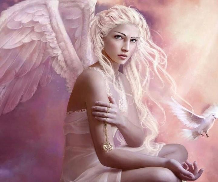 Grace Princess of the Elf-Angels Grace-10_800x600