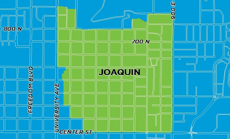 Oceandia,Capital of Fantasy Island Joaqui10_800x600