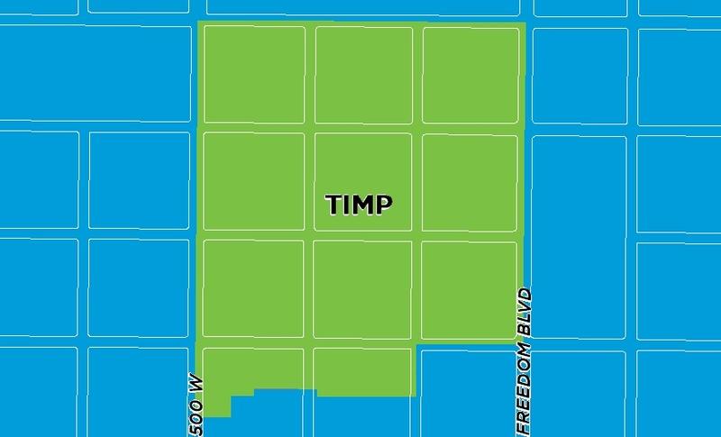 Oceandia,Capital of Fantasy Island Timp10_800x600