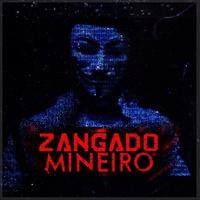 Zangado_M