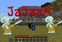 JaJaaazinhuu