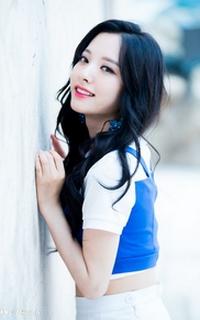 Park Hyun-Ae