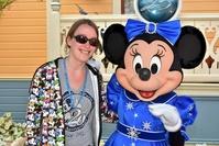 Parcs Disney américains et asiatiques 244-3