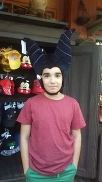 DisneyFan45